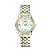 Miss Balmain Dream dames horloge B18933982