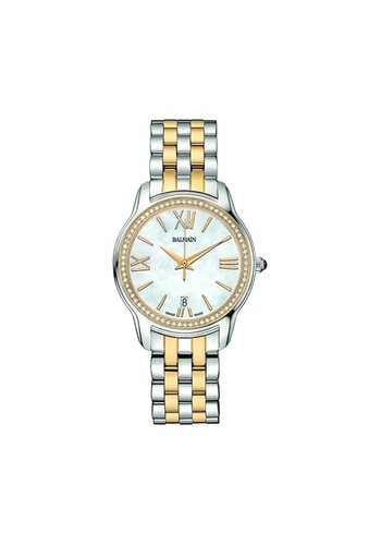 Balmain Miss Balmain Dream dames horloge B18933982