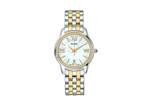 Balmain Miss Balmain Dream dames horloge B18933982