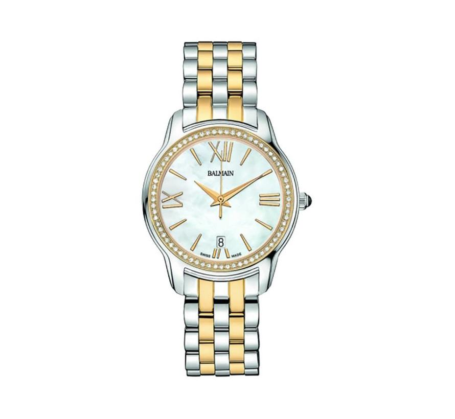 Miss Balmain Dream dames horloge B18933982