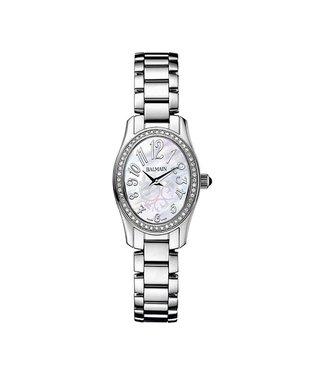 Balmain Madrigal Mini Oval dames horloge B26753383