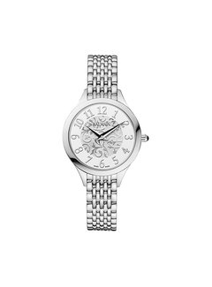 Balmain de Balmain II Mini Tradition dames horloge B39113314
