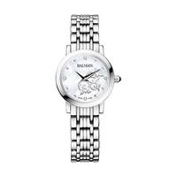 Elégance Chic Mini XS dames horloge B46913383