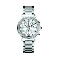 Madrigal Chrono Lady SL B58953382