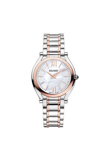 Balmain Euphelia Tradition dames horloge B41583382