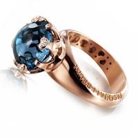 ring Sissi 14692R