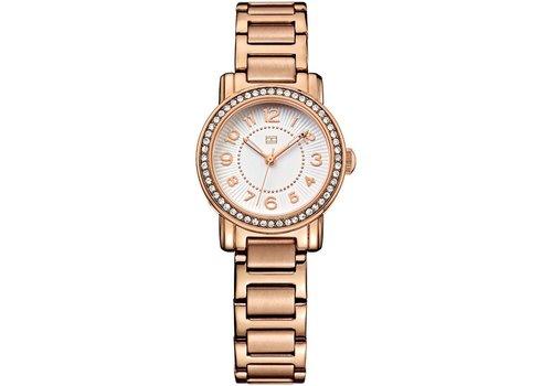 Tommy Hilfiger Rose dames horloge 1781476