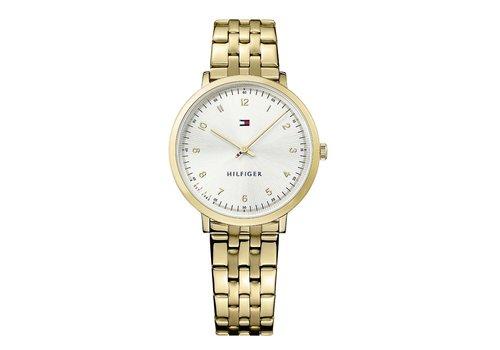 Tommy Hilfiger Pippa dames horloge 1781761
