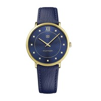Sloane dames horloge 1781807