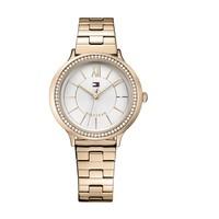 Candice dames horloge 1781861