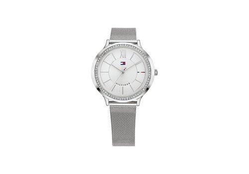 Tommy Hilfiger Lynn dames horloge 1781862