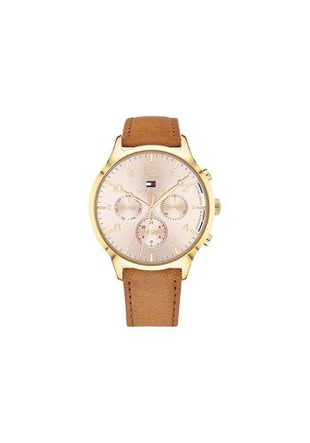 Tommy Hilfiger Emmy dames horloge 1781875
