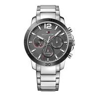 Holden heren horloge 1791272