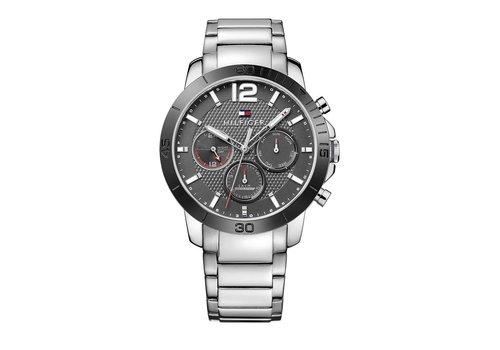 Tommy Hilfiger Holden heren horloge 1791272
