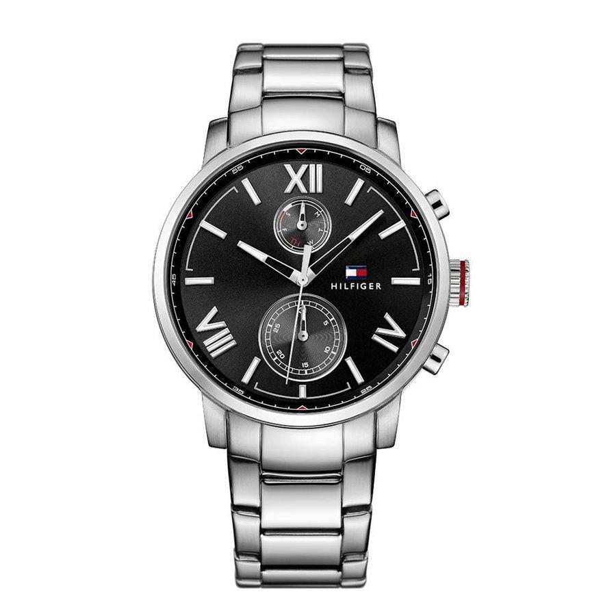 Alden heren horloge 1791307
