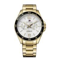 Erik heren horloge 1791365