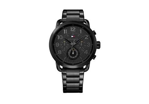 Tommy Hilfiger Briggs heren horloge 1791423