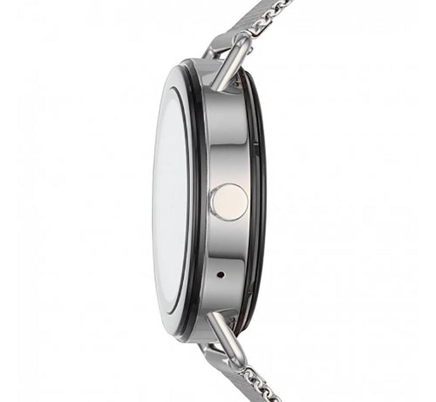 Connected Falster Gen 3 Smartwatch SKT5000