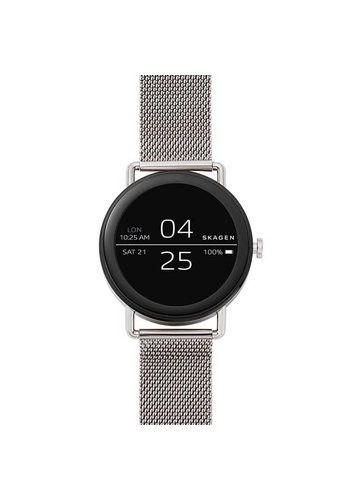 Skagen Connected Falster Gen 3 Smartwatch SKT5000