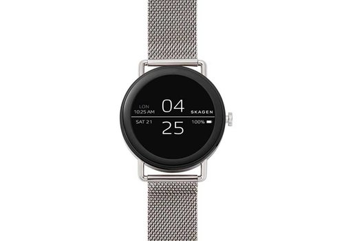 Skagen Connected Falster Gen 3 Smartwatch SKT5000