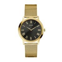 Wafer heren horloge W0406G6