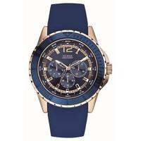 Maverick heren horloge W0485G1