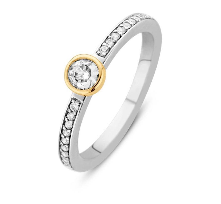 ring 12108ZY
