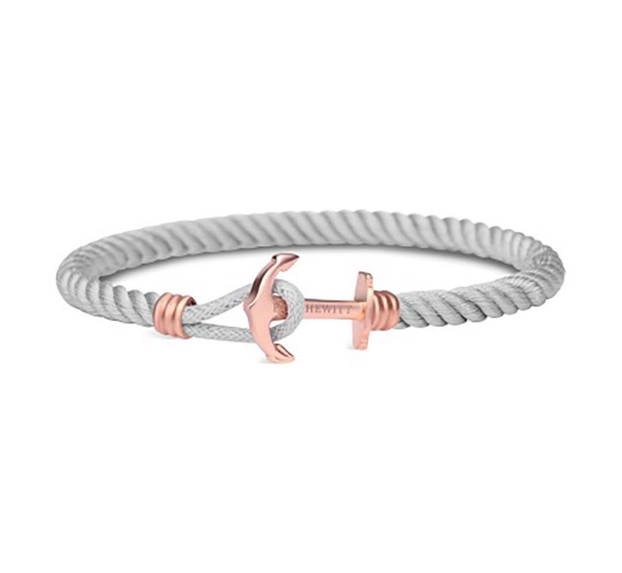 Anchor bracelet phrep lite ip rose gold PH-PHL-N-R-Gr