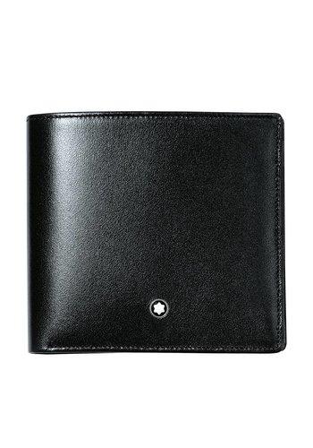 Montblanc Meisterstuck Wallet 8cc 7163