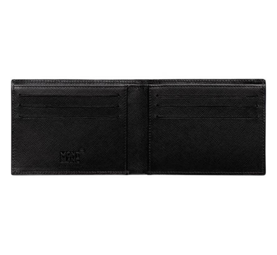 Signature Wallet 6cc 106749