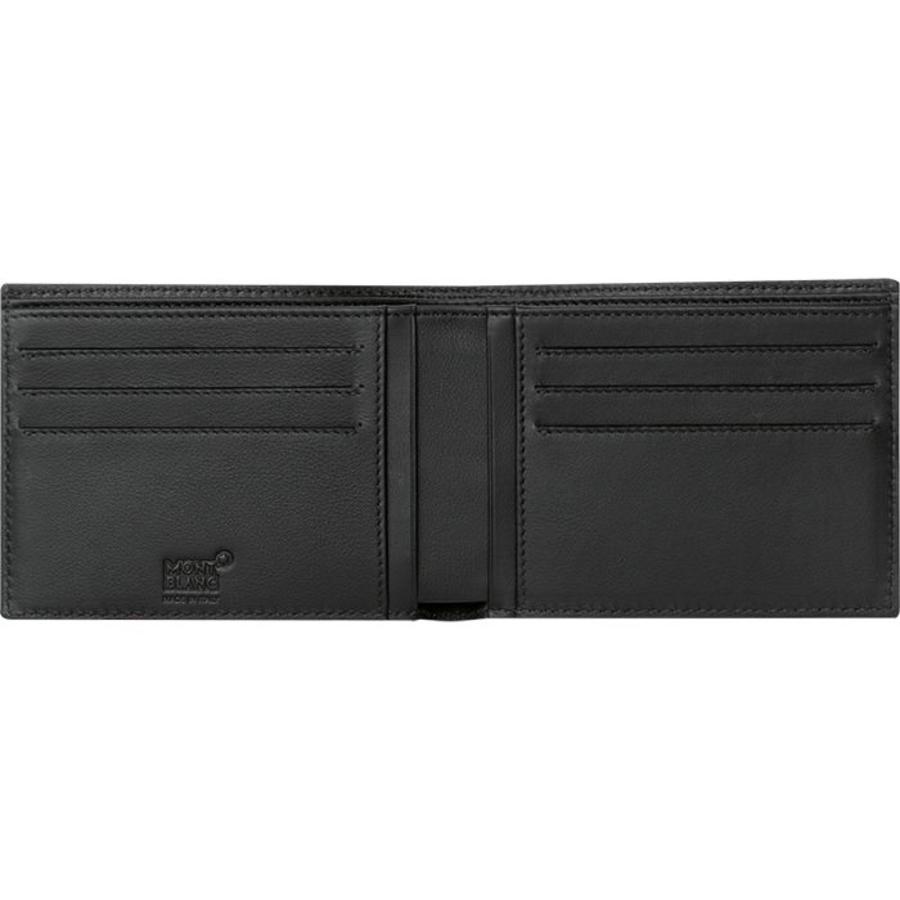 Westside Extreme Wallet 6cc 111143