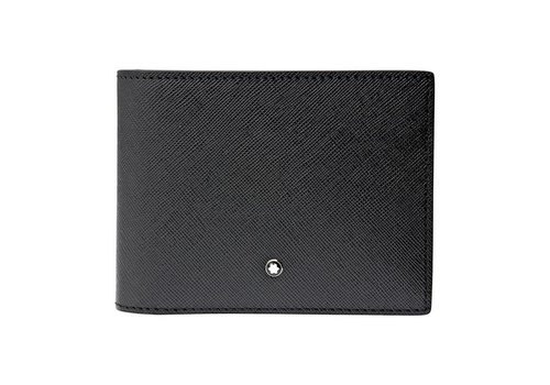 Montblanc Sartorial Wallet 113220