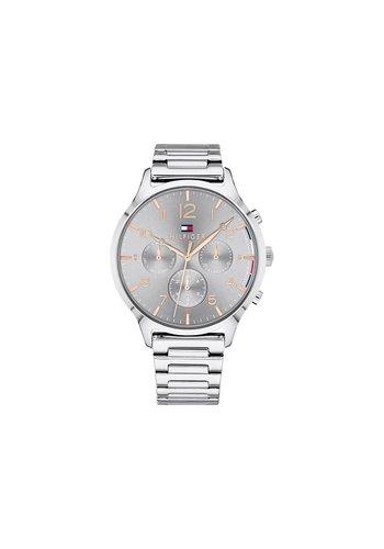 Tommy Hilfiger Emmy dames horloge 1781871