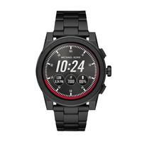 Access Grayson Smartwatch MKT5029