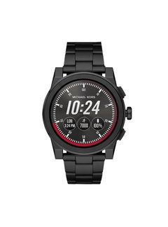 Michael Kors Access Grayson Smartwatch MKT5029