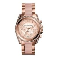 Blair dames horloge MK5943