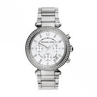 Parker dames horloge MK5353
