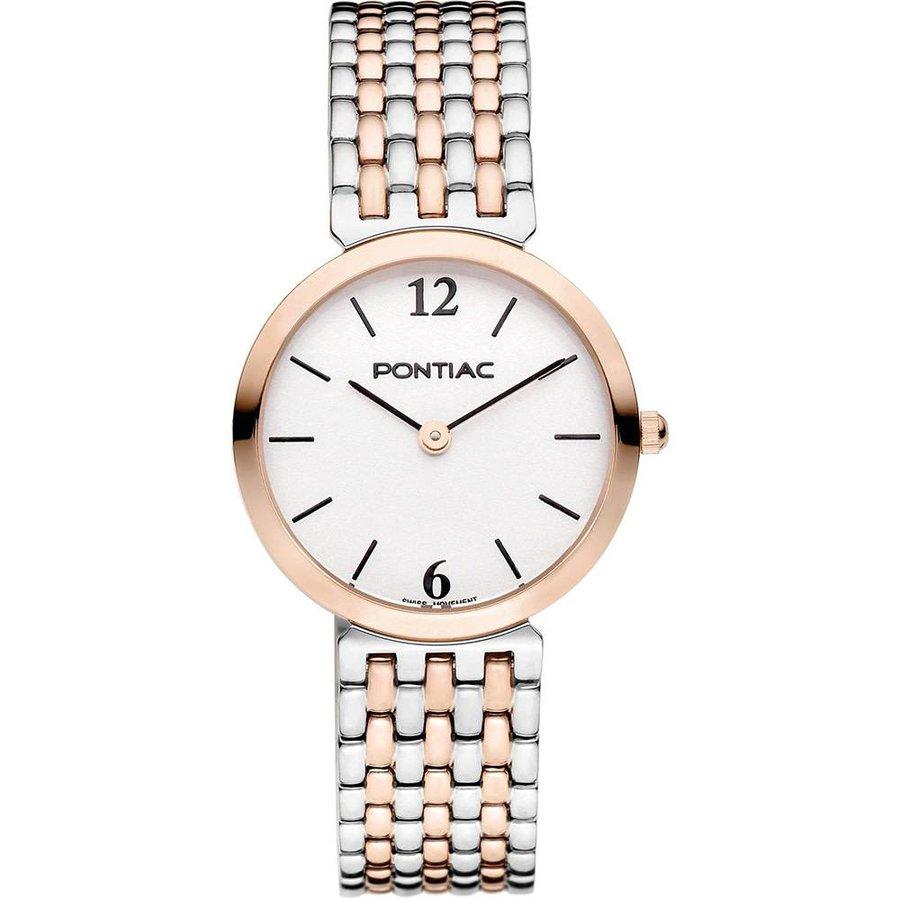 Elegance dames horloge P10051