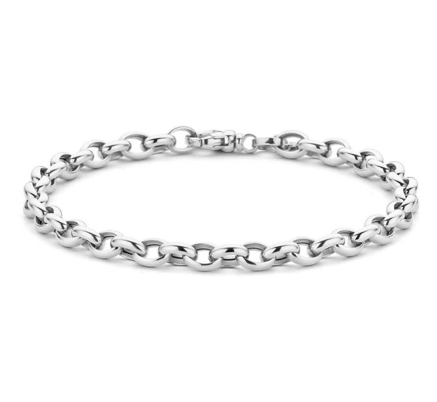 armband 14kt 2162WGO
