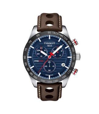 Tissot PRS516 heren horloge T1004171604100
