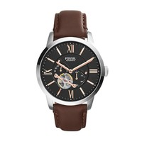 Townsman heren horloge ME3061
