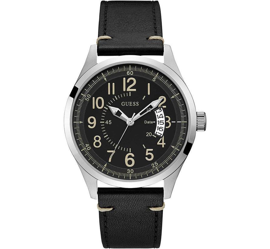 Dakota heren horloge W1102G1