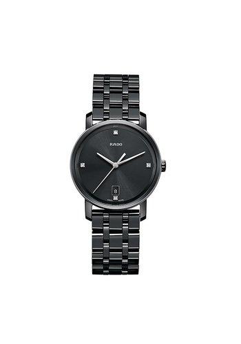 Rado Diamaster Jubilé dames horloge R14063717