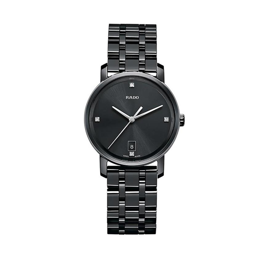 Diamaster Jubilé dames horloge R14063717
