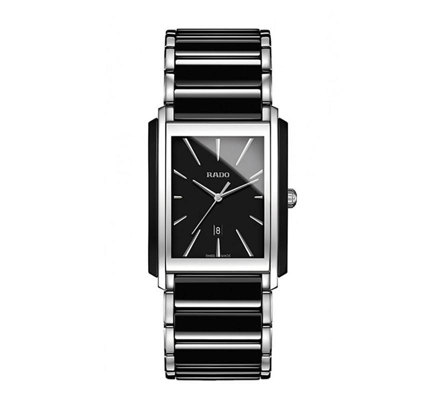 Integral heren horloge R20963152
