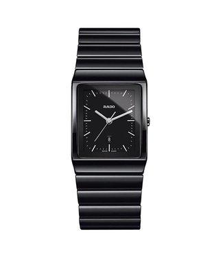 Rado Ceramica dames horloge R21700172