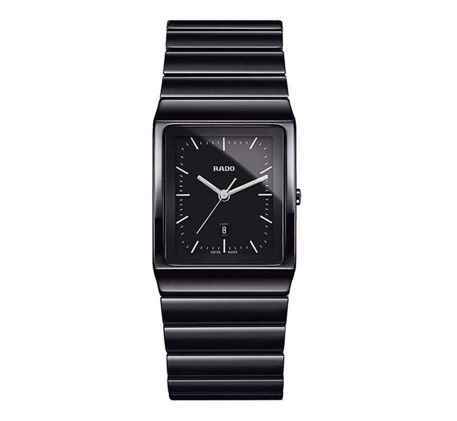 Ceramica dames horloge R21700172