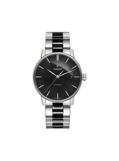 Rado Coupole Classic Automatic heren horloge R22860152