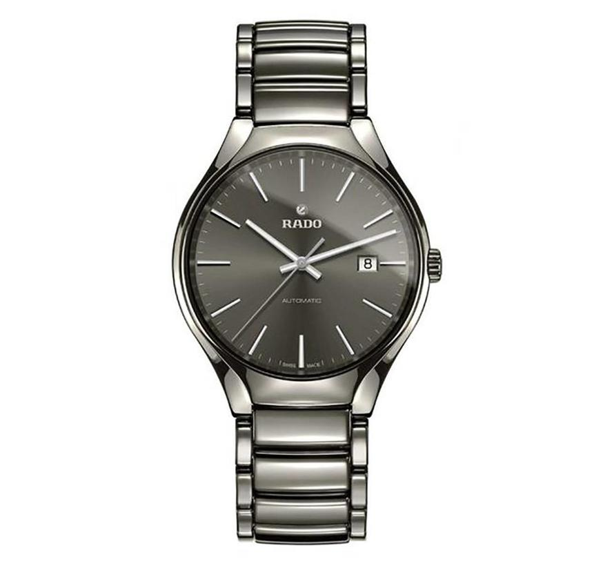 Gent True Automatic R27057102