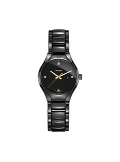 Rado True Diamonds dames horloge R27059712
